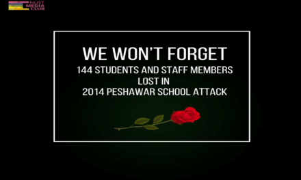 For 144 Martyr