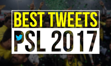 17 funniest tweets about PSL that will give you laughing fits