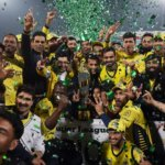 2018 to hold biggest PSL yet!