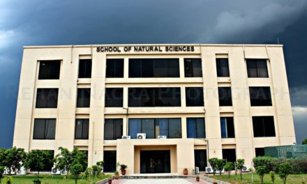 SNS – Science-Nerd Society!
