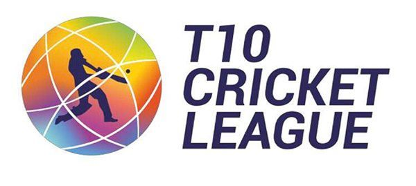 T10 League: Cricket's new 'Shortest' format