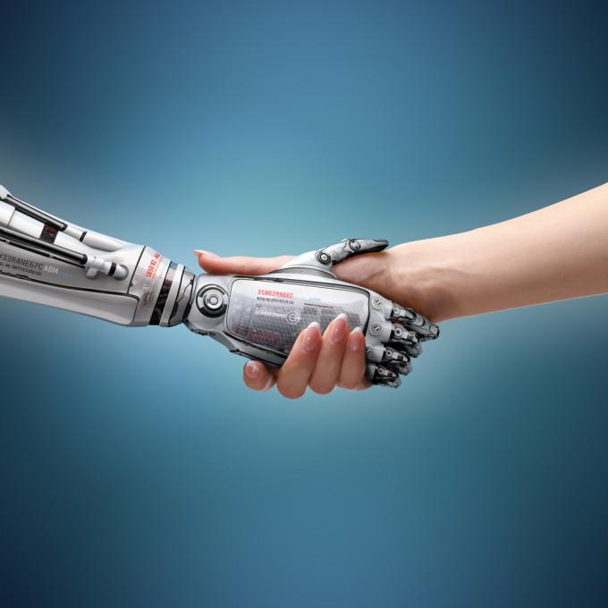 Emotion AI: The Digitization of Human Emotions