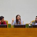 """""""VERNA will make a case for women empowerment"""""""
