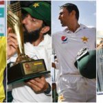 3 Comments that define Pakistan's Cricket in 2017