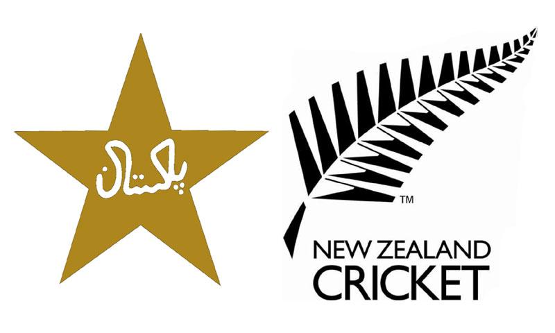 Pakistan announces squad for New Zealand ODIs