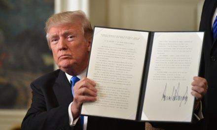 How Pakistan reacted to Donald Trump's Jerusalem Decision