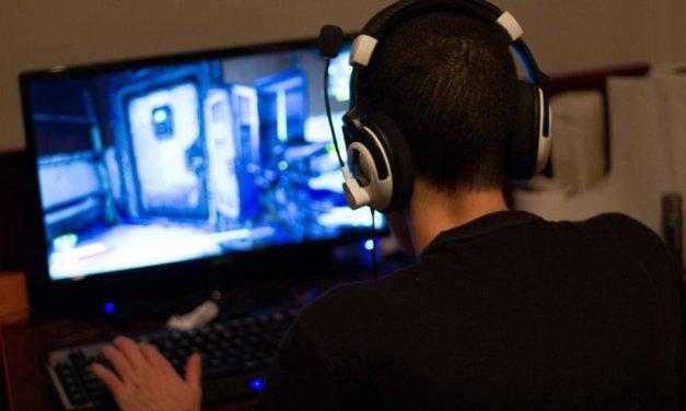 Online Gaming: Pakistan's New Favorite Pastime