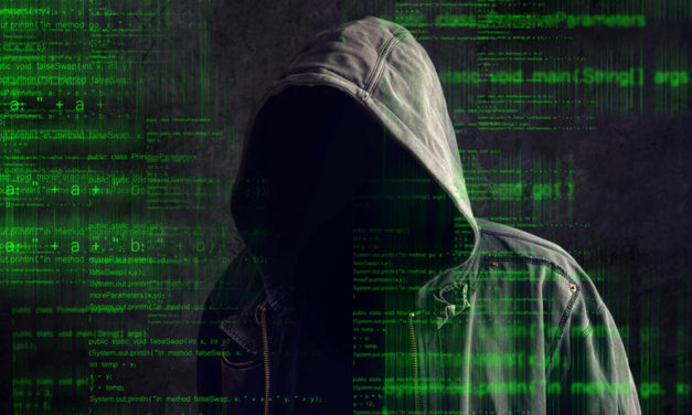The Deep Web and The Dark Web