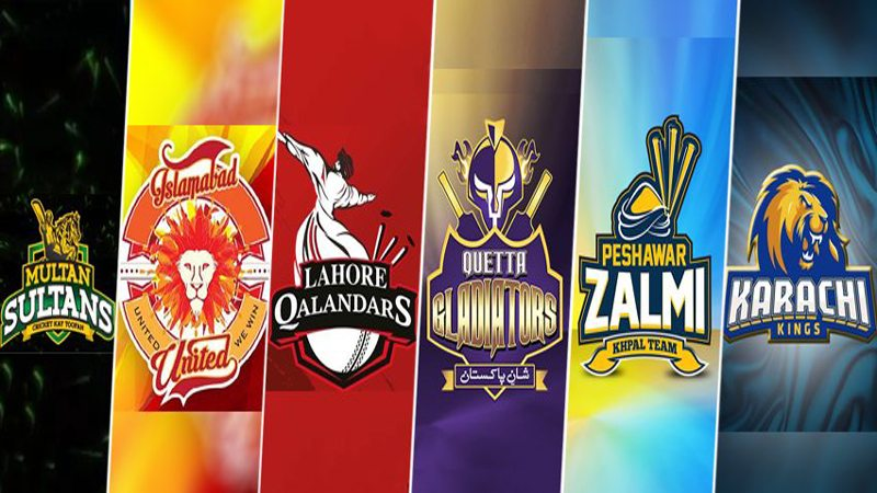 YOUNG SENSATIONS TO WATCH IN THE UPCOMING PSL 3