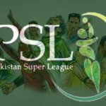 PSL Points table: Still anyone's game, except Qalandars