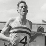 Sir Roger Bannister: Strength of Will