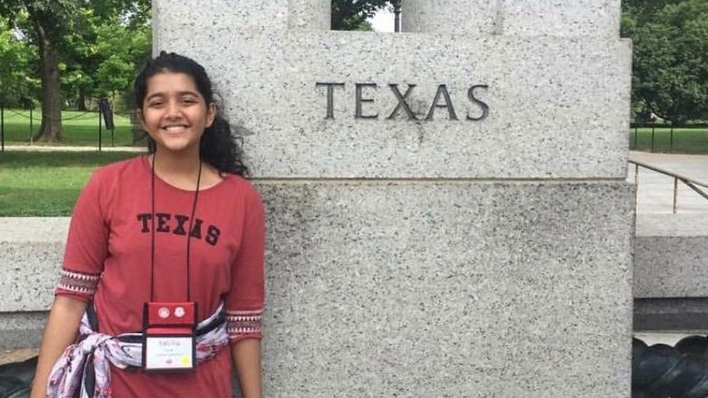 Pakistani Student Among Those Killed at Santa Fe