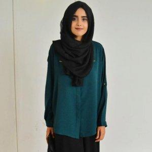 Adeena Tahir
