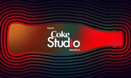 Coke Studio – Old is Truly the Gold