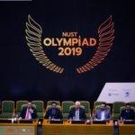 Olympiad Day 1