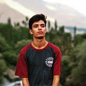Jaffar Abbas