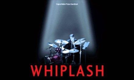 The Whiplash