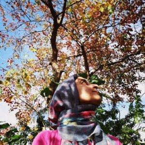 Ayesha Noor Arshad
