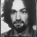 Who was Charles Manson?