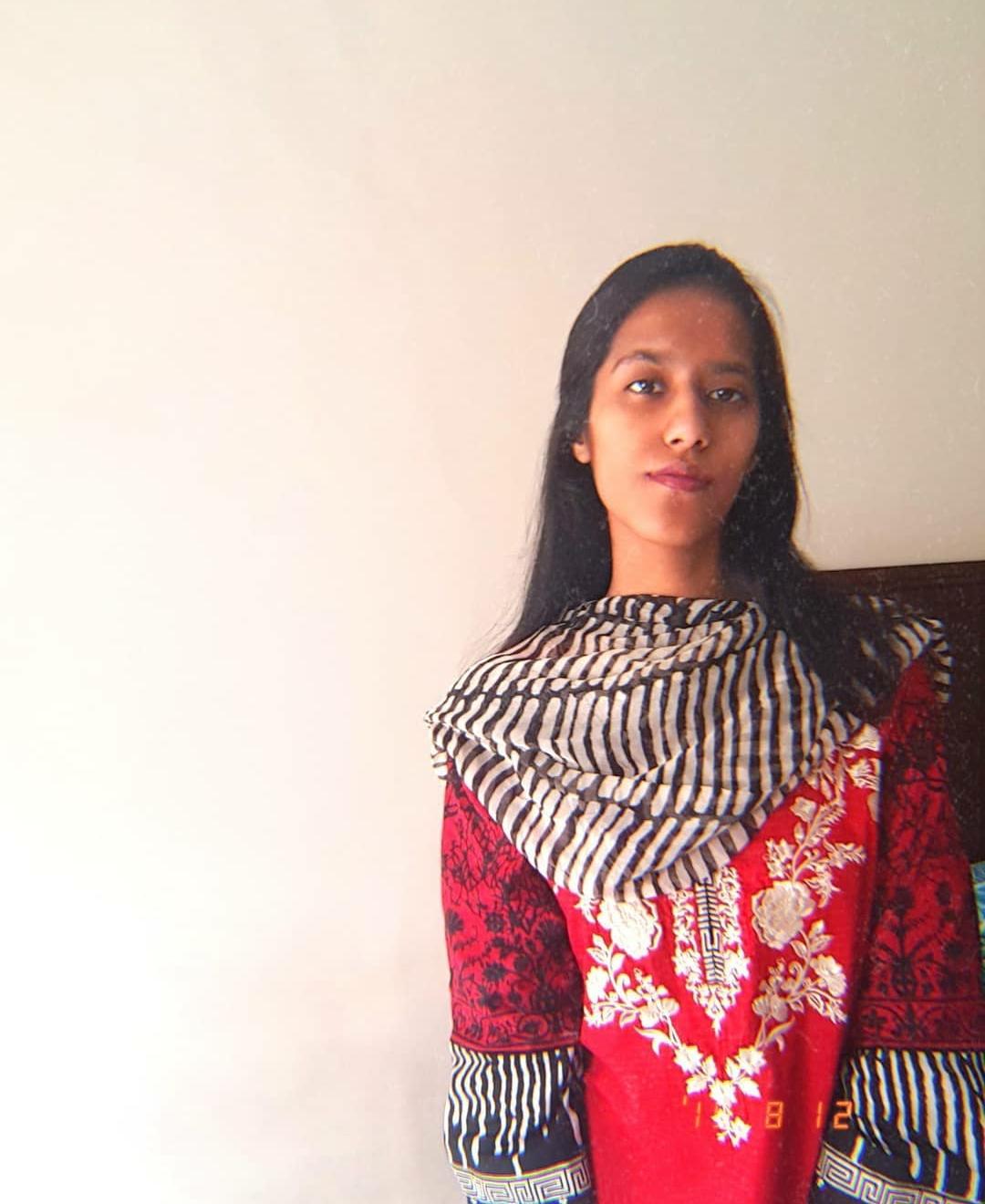 Abrish Nayyar