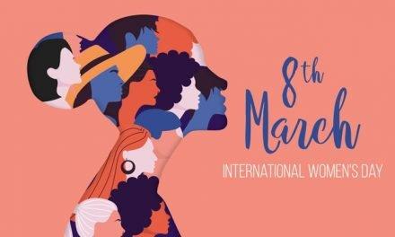 Women's Day 2021- 5 Pakistani Women who made it big
