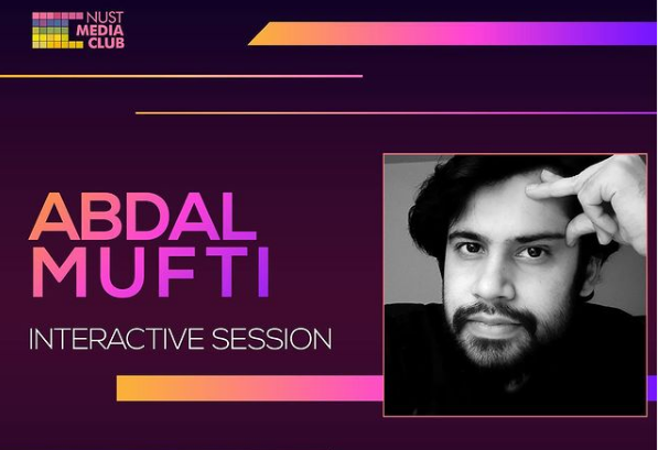 Interactive Session with            Abdal Mufti