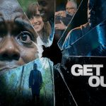 """How does """"GET OUT"""" Reveal the secrets of Racism?"""